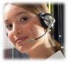 Comuniquese con un Agente de Seguros Dentales