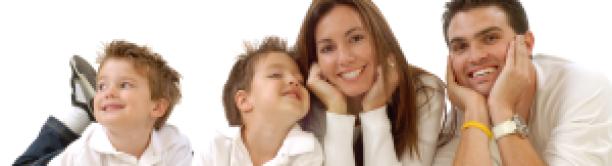 Planes dentales ofrecidos por Assurant