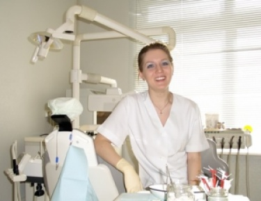 Dentistas y beneficios dentales