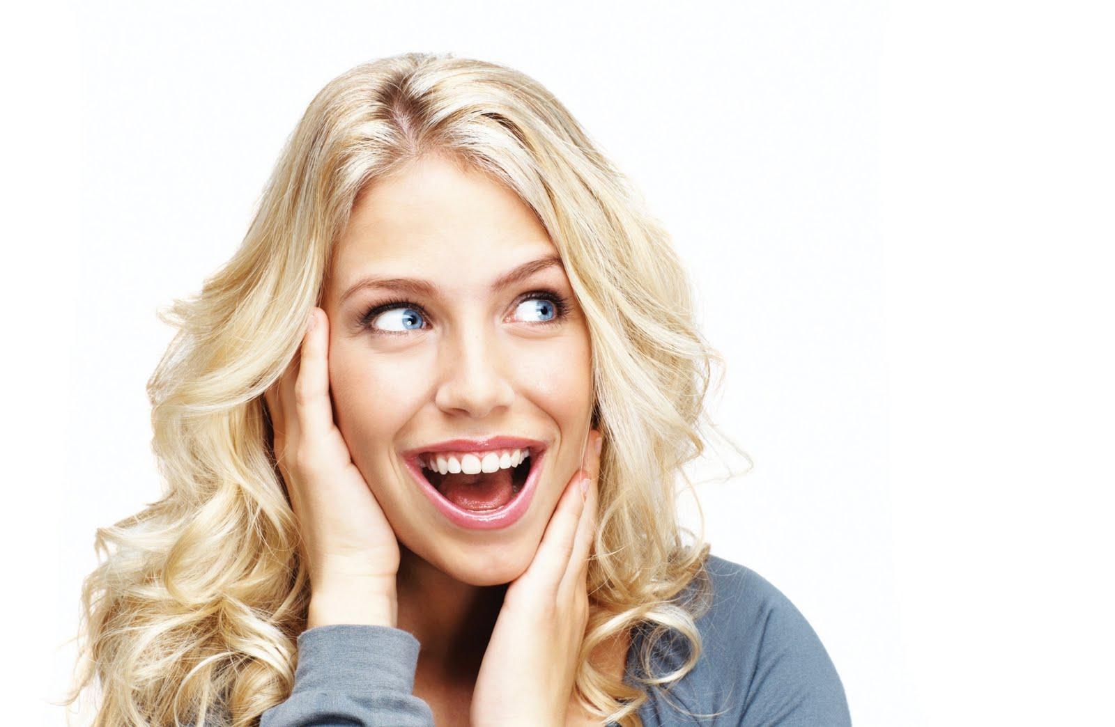 seguros dentales en california