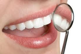 seguros dentales economicos