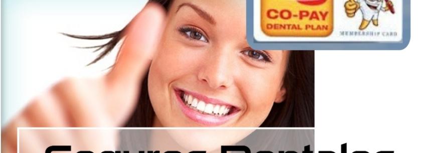 plan dental metlife orlando